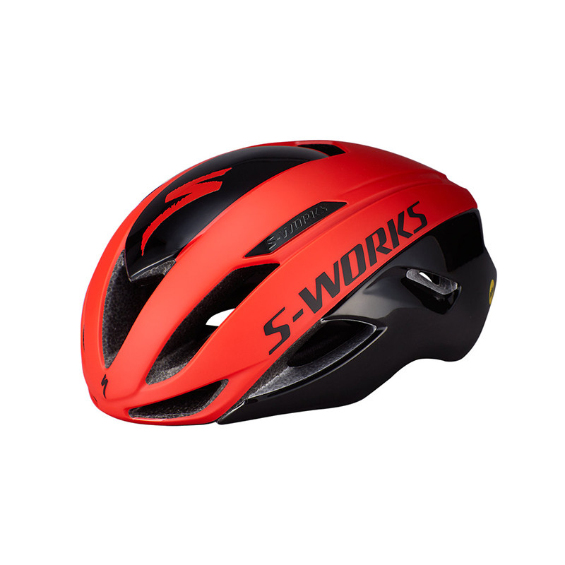 Køb Specialized S-Works Evade ANGI MIPS