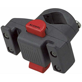 Image of Klickfix - Handlebar Adapter Caddy