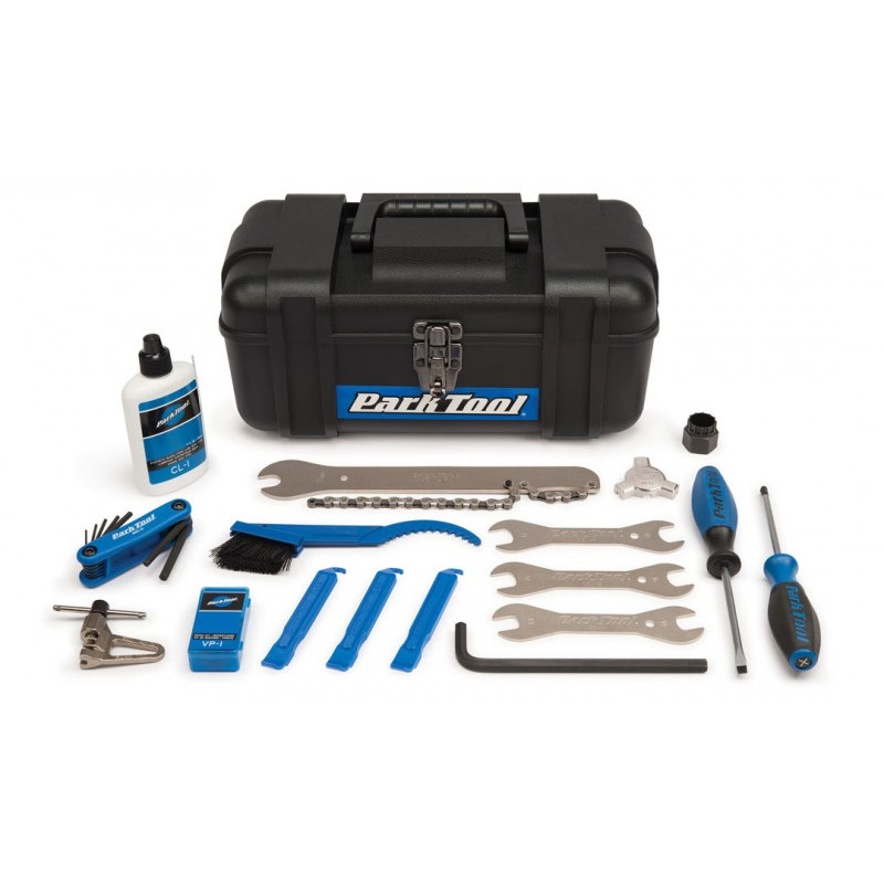 Park Tool Værktøjssæt Sk-1