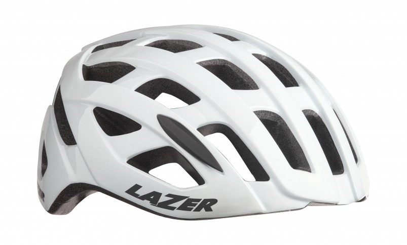 Lazer Tonic Mips > Lazer Cykelhjelme