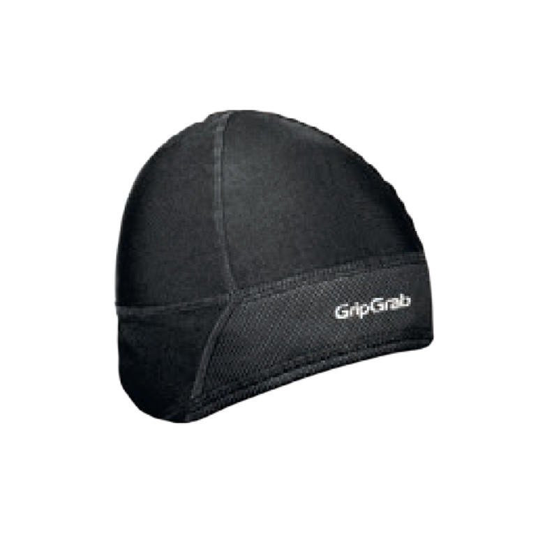 Grip Grab - Skull Cap Windster (Small (54 - 57 Cm))
