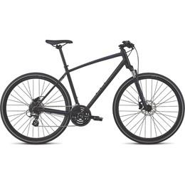 Specialized Crosstrail Hydraulisk - 2019 | City-cykler