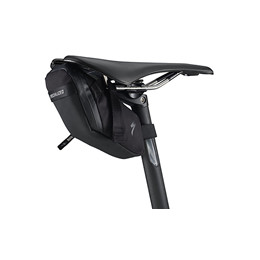 Specialized Mini-Wedgie Sadeltaske | Saddle bags