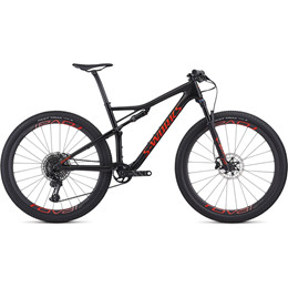 Specialized S-Works Epic - 2019 | item_misc