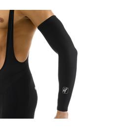 Giordana Armvarmere Super Roubaix | Arm- og benvarmere