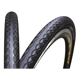 Chaoyang Swift Dæk | Tyres