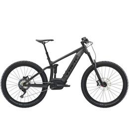 Trek Powerfly FS 7 Plus - 2019 | Mountainbikes