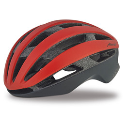 Specialized Airnet | item_misc
