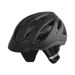 Specialized Centro Winter LED | item_misc