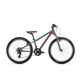 Cube Kid 240 - 2018 | City-cykler