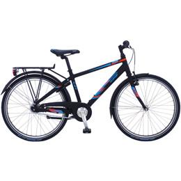Kildemoes Bikerz | City-cykler
