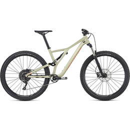 Specialized Stumpjumper ST - 2019 | item_misc