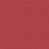 STIKDUG DUNICEL 84X84 CM LINNEA BORDEAUX 100 STK.