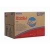 WYPALL X60 KLUDE I BRAG BOX 1-LAGS 200 A