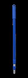 SKAFT 3-DELT 70-180 CM