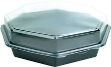 OCTAVIEW BOX 1800 ML 75 STK.