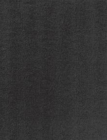 DUNISOFT 40X40 CM SORT 720 STK.