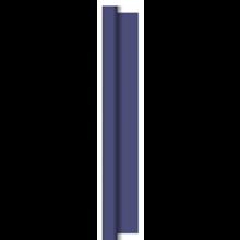 RULLEDUG DUNICEL 1,18X25 M 2X1 RL