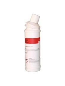 ØKO TOILET 750 ML M/P & FARVE