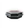 OCTAVIEW BOX 190X190X60 MM 270 STK