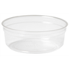BOWL CRYSTAL DELI 250 ML 340 STK.
