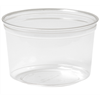 BOWL CRYSTAL DELI 500 ML 350 STK.