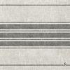 SERVIET 3-LAGS 40X40 CM 1000 STK. COCINA