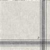 DUNILIN 40X40 CM 540 STK COCINA BLACK
