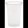 CRYSTAL GLAS 30 CL 1625 STK.