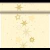 KUVERTLØBER 0,4X24 M 4 RLL. STAR STORIES