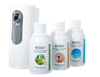 BIO AIR CLEAR WATER 1 STK.