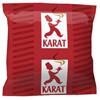 KAFFE KARAT AROMA 12X500 GRAM