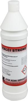 KALCI STRONG