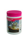 ACTION STAIN REMOVER 1 KG