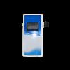 BLANDESYSTEM 1 PRODUKT 16 L/MIN
