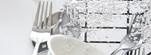 Maskinopvaskepulver, tabs og salt