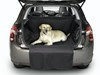 Beskyttelsesovertræk bagagerumsbund