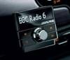 DAB radio til eftermontering