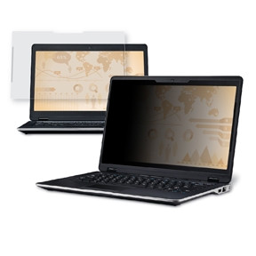 3M Privacy filter Touch for laptop 15,6''