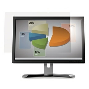 3M Anti-Glare filter for 24,0'' monitor widescreen