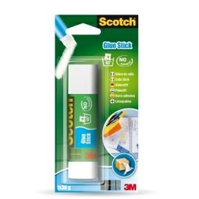 3M lim Scotch 6240D limstift - 36 gram