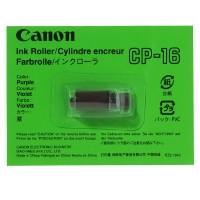 Canon CP-16 inkroll