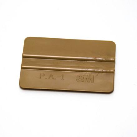 3M Guldskraber