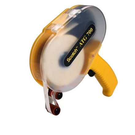 Tapedispenser ATG 700 - Til dobbeltklæbende tape 924
