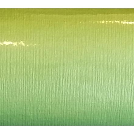 Bordpapir præg grøn - 1,20 x 50 meter