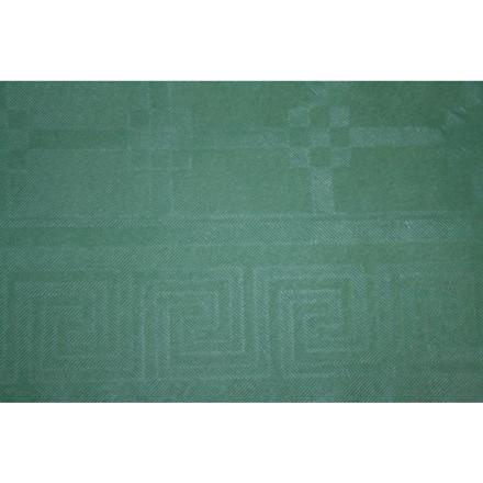 Bordpapir mørkegrøn - 1,20 x 50 meter