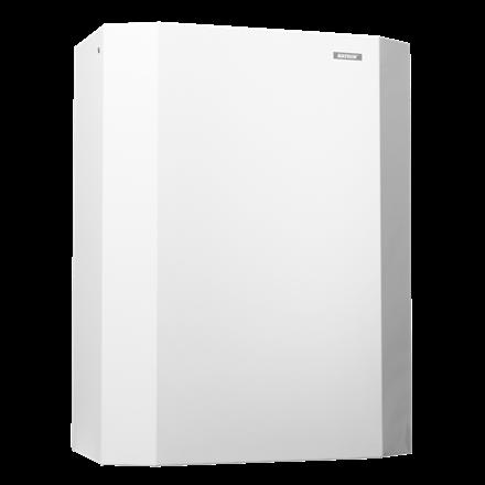 Katrin 900788 Waste Bin 25 Liter - Hvid Skraldespand i metal