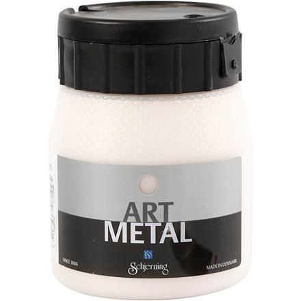 Art Metal maling, perlemor, 250ml