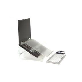 BakkerElkhuizen Ergo-Top 320 notebook stand