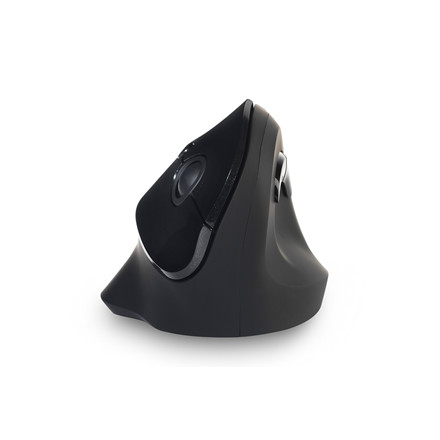 BakkerElkhuizen PRF Mouse wireless vertical mouse